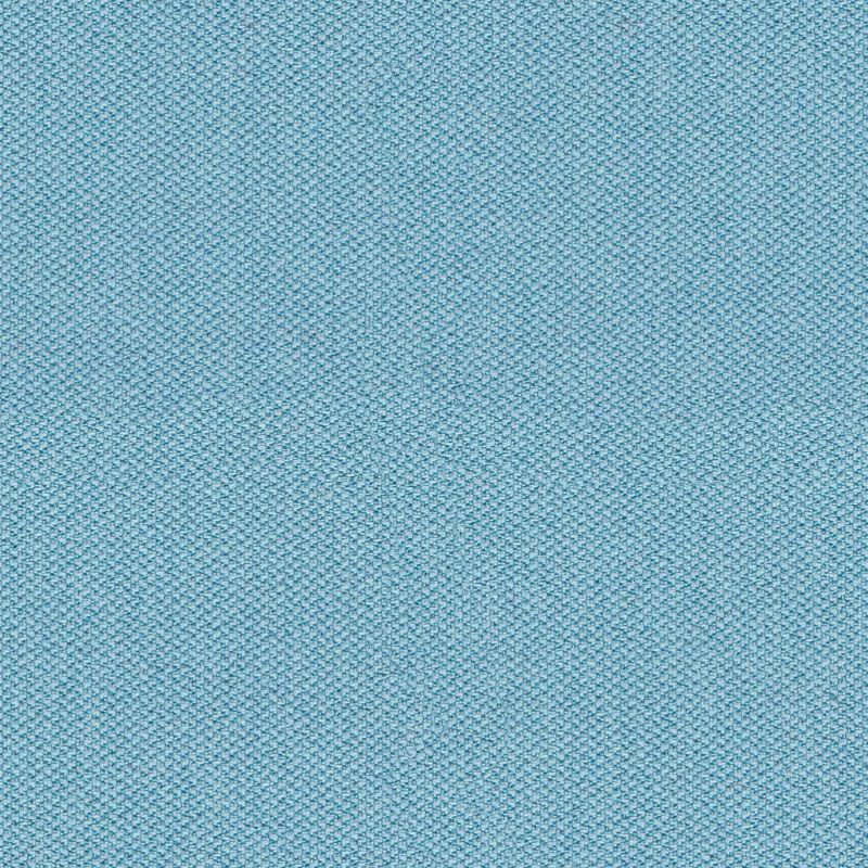 A43-Turquoise