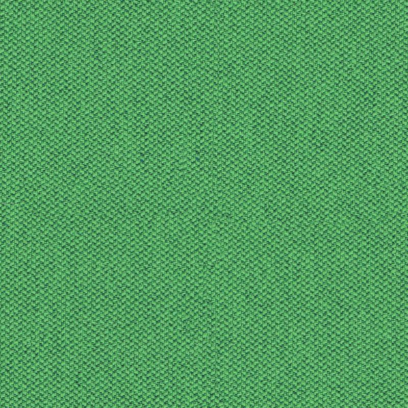 A67-Pure-Green