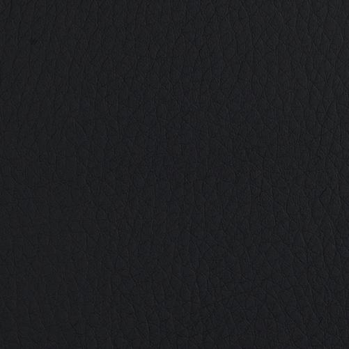 BLACK_6728