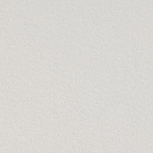 WHITE_6701