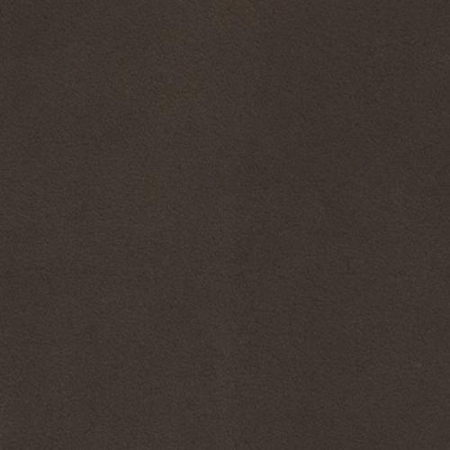 21001_dark_brown