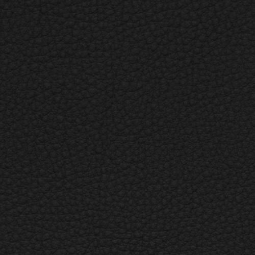 31320_black