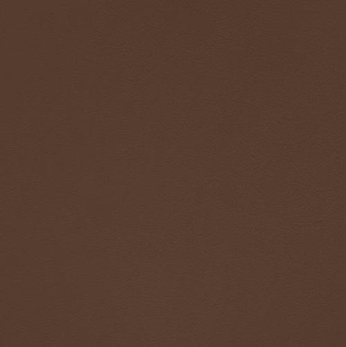 31322_cognac