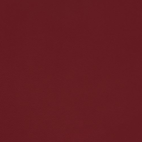 31324_red