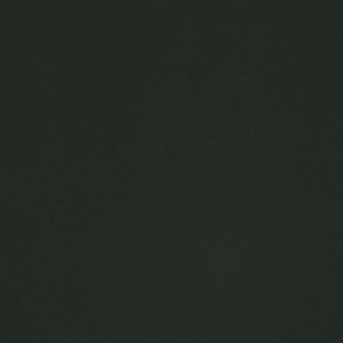 31327_green